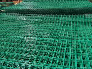Mesh wire in Lagos from Bisi-Best Nigeria Limited