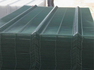 Piling mesh wire in Lagos from Bisi-Best Nigeria Limited